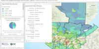 mapa-diponibilidad-hidrica