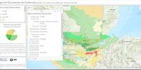 mapa-ecosistemas-nuevo