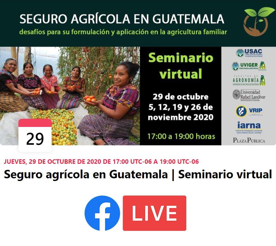 invitacion-seguro-agricola-en-guatemala